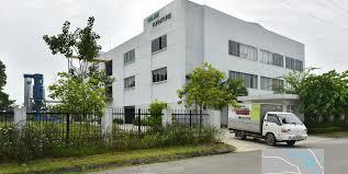 Bán nhà xưởng Chúc Sơn, Chương Mỹ, Hà Nội giá 2 triệu/m2