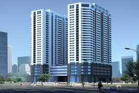 Bán chung cư Đồng Mo Đại Kim, căn hộ Đồng Mô giá giá 823tr/ căn