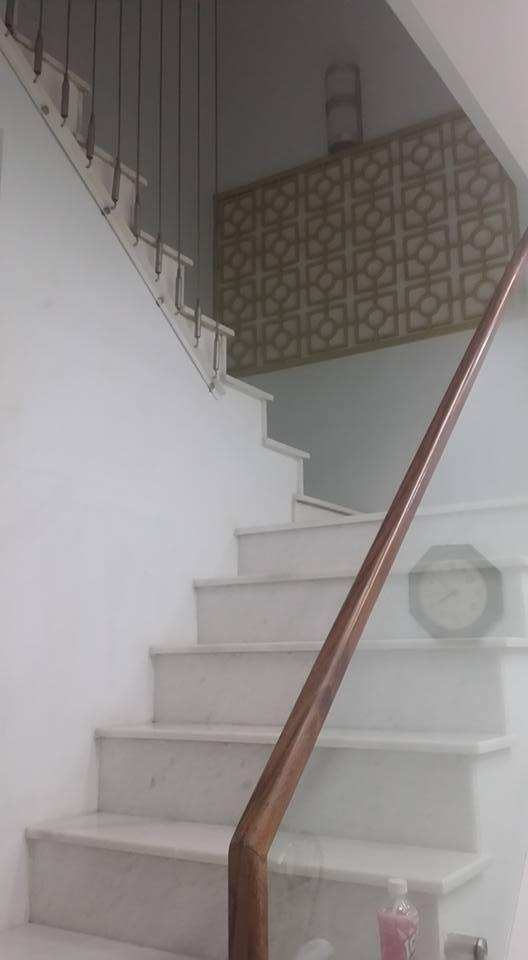 Bán nhà ngõ 88 Thanh Nhàn, DT 51m2, 3,5 tầng, MT 4m, LH 0917293222
