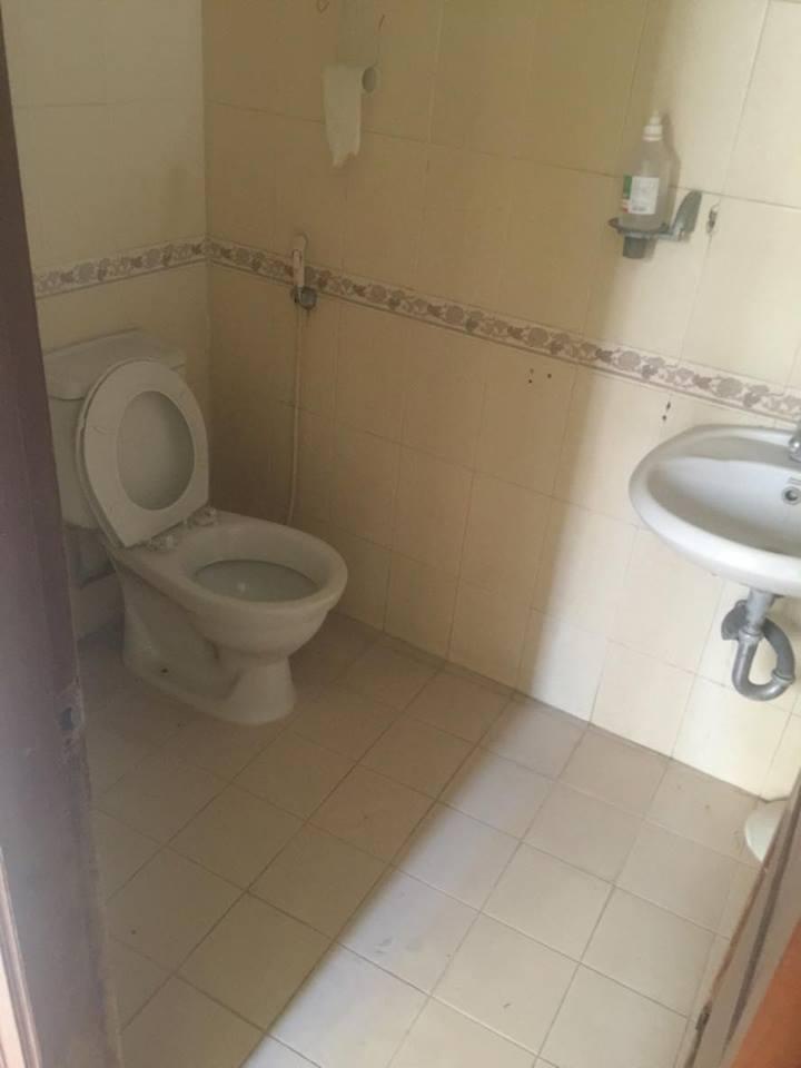 Cần bán nhà gấp ngõ 92 Đào Tấn, DT 70,7m2, 4 tầng MT 7m. LH 0917293222