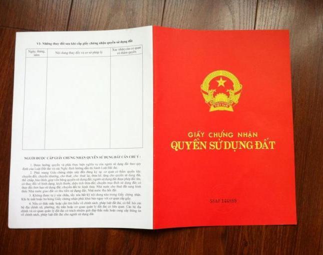 Bán đất Vinapool Lai Xá - Hà Nội. Liên hệ: Mr. Tuấn - 0913344047