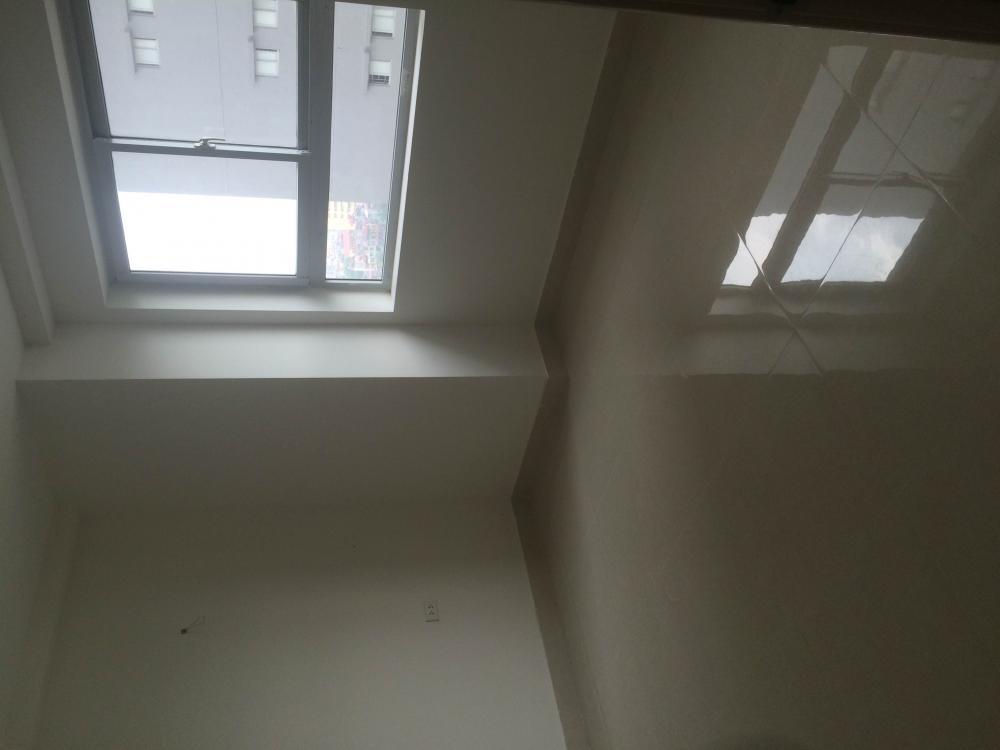 Bán căn góc đẹp nhất C37 chỉ 26.5tr/m2, 3 phòng ngủ, 1 căn duy nhất