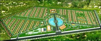 Biệt thự sinh thái cao cấp The Phonix Garden, Đan Phượng giá chỉ từ 5 tỷ lh: 0975.010.988