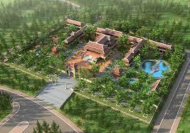 Bán biệt thự 600m2 The Phonix Garden, Đan Phượng giá siêu rẻ mà đẳng cấp lh: 0975.010.988