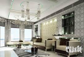 Bán nhà mặt phố Trần Xuân Soạn, DT 95m2, MT 4,5m SĐCC, giá bán 21 tỷ