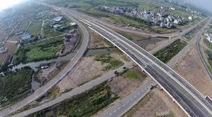 Mặt tiền đường, vị trí thuận lợi lãi suất 0 % dự án đất nền hót nhất trong năm