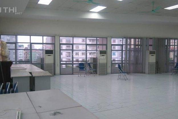 Cho thuê văn phòng 20m2 đến 200m2, 20 triệu/tháng, Lê Đức Thọ, Cầu Giấy, Hà Nội