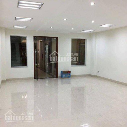 Chính chủ cho thuê văn phòng tại Cầu Giấy, Hà Nội