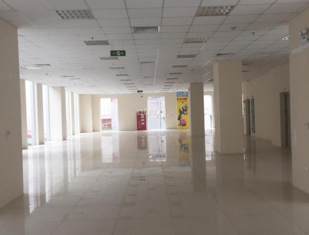 Cho thuê văn phòng tòa nhà Kim Ánh 78 Duy Tân, Cầu Giấy, Hà Nội