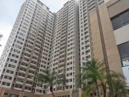 Bán căn hộ CT2B căn 04, cửa vào Đông Nam, 77.1m2, 2pn, giá: 12 triệu/m2, bao sang tên