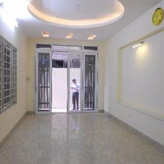 Cho thuê nhà mặt phố tại Nguyễn Tuân – Thanh Xuân, 30m2, có 2 tầng, mặt tiền 2,7m. Gía 15 tr/th