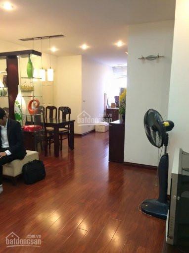 Cho thuê chung cư JSC 34 Lê Văn Lương, 2 phòng ngủ, full đồ, nhà đẹp giá rẻ đừng bỏ lỡ