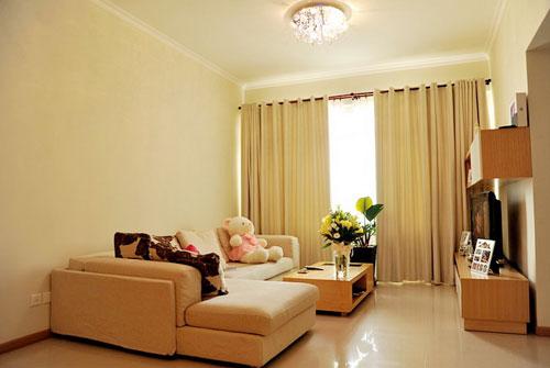 Nhà đẹp Nhân Hòa, Thanh Xuân, DT 40m2 x 5 tầng mới, MT 4m, ngõ ô bàn cờ cực đẹp