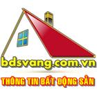 Chính chủ cần nhượng lại cửa hàng đồ lót, số 230 Khương Trung, P. Khương Đình, Thanh Xuân, Hà Nội.