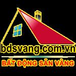 Sang nhượng quán bún bò Huế, số 41 ngõ 460 Khương Đình, Thanh Xuân