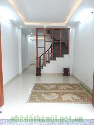 bán nhà 3 tầng SĐCC, tại tổ 12 phố Yên Lộ, P.Yên Nghĩa, Q.Hà Đông, Hà Nội