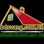 Bán nhà mặt phố tại Đường Nguyễn Ngọc Nại, Thanh Xuân, Hà Nội diện tích 40m2