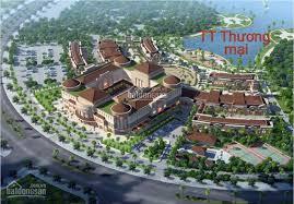 Chính chủ cần tiền gửi VP BĐS bán đất đô thị Nam An Khánh, Hoài Đức, Hà Nội