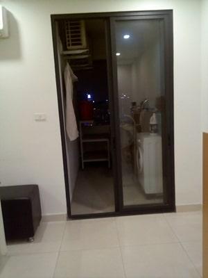 Bán căn hộ chung cư tại đường Phạm Hùng, Nam Từ Liêm, Hà Nội diện tích 70m2, giá 2 tỷ