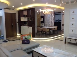 Chính chủ bán căn hộ cao cấp toà nhà Ecolife Capital, 58 Tố Hữu, Lê Văn Lương, Hà Nội