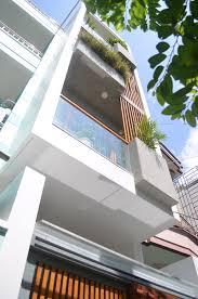 Bán nhà Vĩnh Phúc, xây mới, hiện đại, 30m2, 5 tầng, 3,35 tỷ