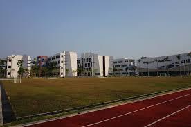Công ty đuối vốn cần Bán đất xây trường liên cấp khu đô thị An Khánh, 3 ha, chỉ 9 tr/m2.