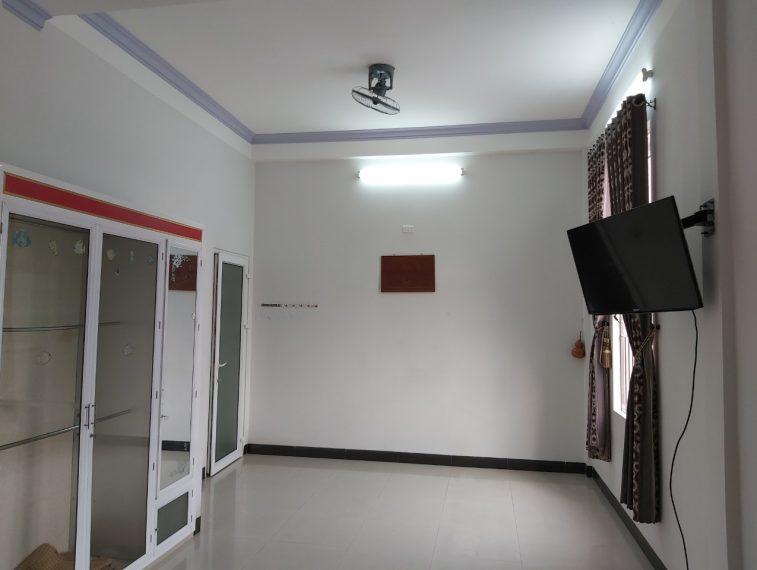 Chính chủ cho thuê Phòng ở, địa chỉ: 124, đường Lê Thanh Nghị, Quận Hải Châu, Tp. Đà Nẵng