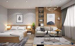 bán tòa nhà 11 tầng mặt phố chùa bộc MT khủng 12m-240m2,cho thuê 450 tr/thg