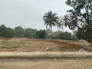 Chính chủ cần bán lô đất 20m mặt đường siêu tiềm năng tại Tản lĩnh tại Gò Sống - Tản Lĩnh - Ba Vì -