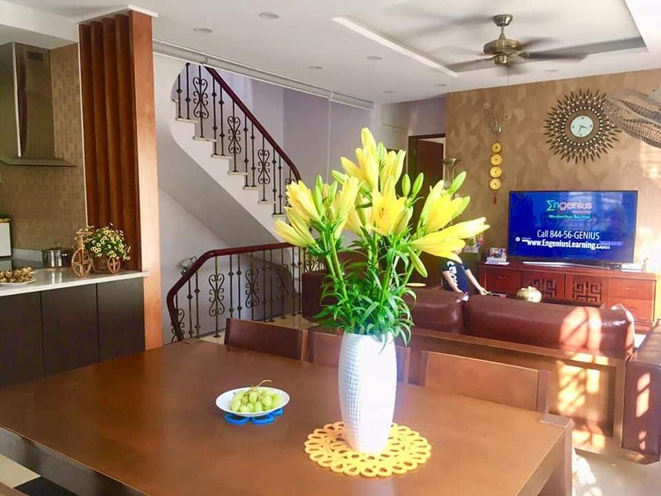 Chủ nhà cần bán nhà  Miếu Đầm, Nam Từ Liêm, 70m2, 7tầng, giá chỉ 6.6 tỷ.