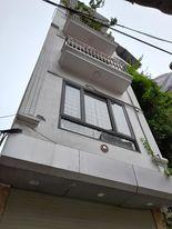 Chủ nhà cần bán nhà Phú Đô 40 5 3.6 3.15 tỷ Nam Từ Liêm liên hệ Em Phúc 0986519695