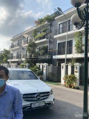 Dự án The Eden Rose, Xã Thanh Liệt, Thanh Trì, Hà Nội